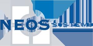 Logo Neos Sistemi